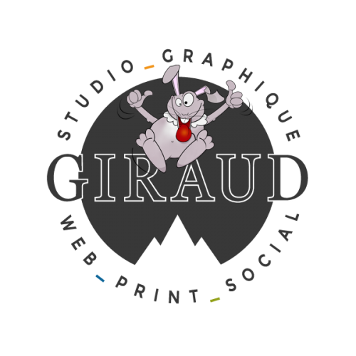 logo-studio_2