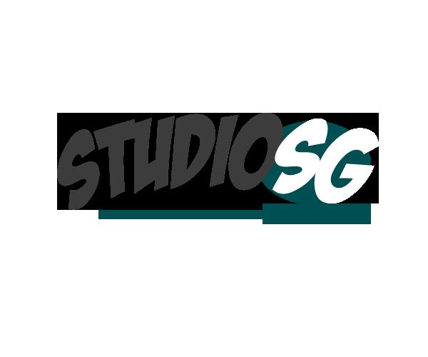 Studio SG